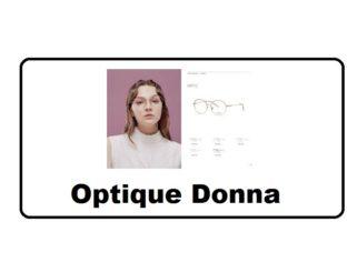 Donna optique Classe B
